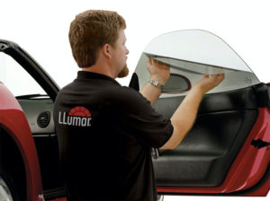 auto window film salt lake