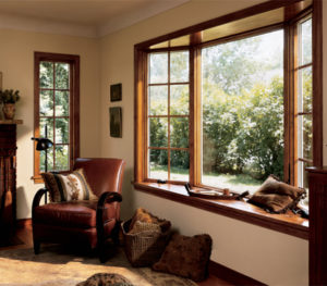 Residental window film kansas city