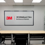 3m whiteboard films