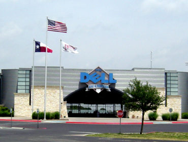 Round Rock Businesses