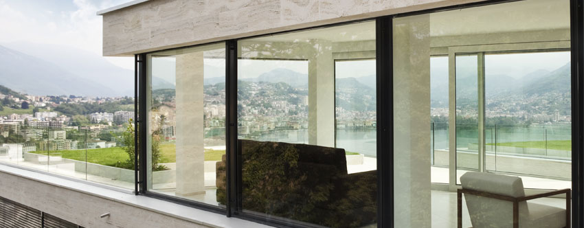 huper optik residential film