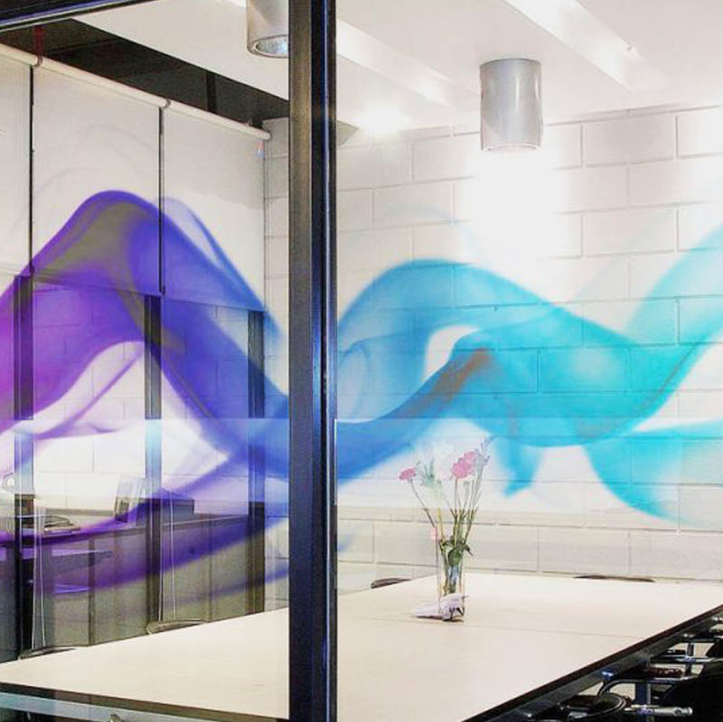 custom-window-graphics-denver