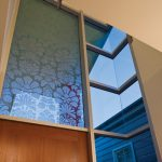 decorative window film salt lake city