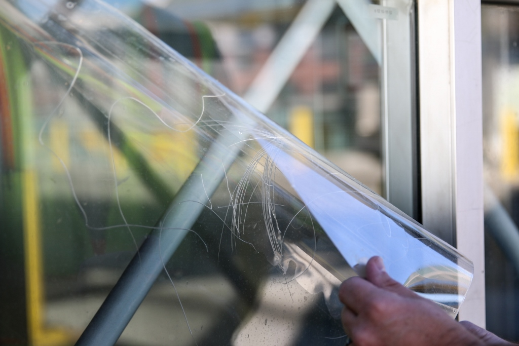 How to Protect Your Colorado Springs Property from Vandalism With Window Film